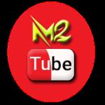 M2Tube