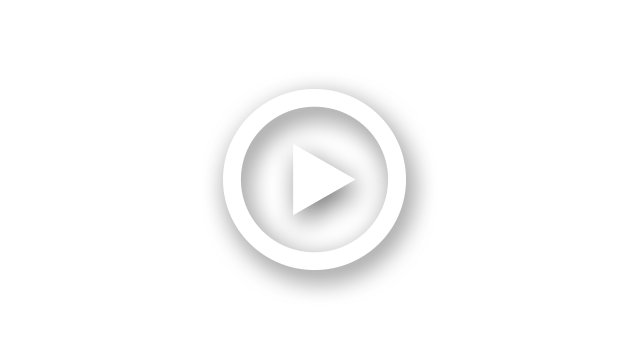 Welcome To AVideo Platform