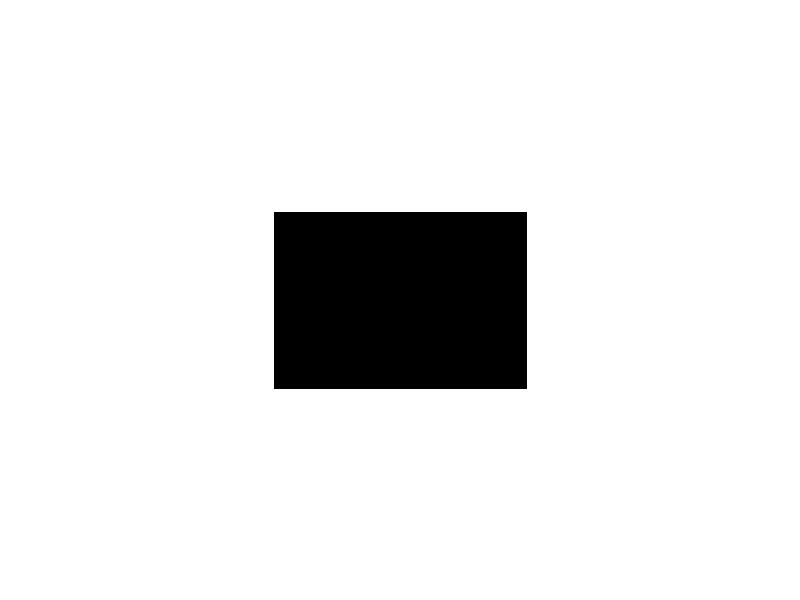 Streamer and Encoder